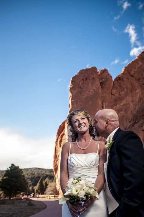 Colorado Springs photographer